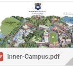 Inner Campus pdf