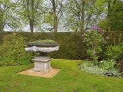 Cadenham Manor 03