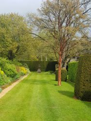 Cadenham Manor 04